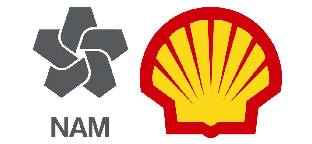 long term contracts with shell and nam renewed corlido